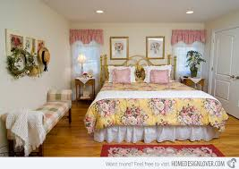 country bedroom ideas 15 pretty country inspired bedroom ideas home design lover