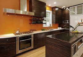 new kitchen design trends ideas