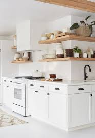 white kitchen cabinets tile floor 20 white kitchen design ideas decorating white kitchens