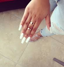 106 best nails images on pinterest acrylic nail designs make up