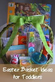 personalized easter baskets for toddlers toddler boy easter basket ideas crafty ideas
