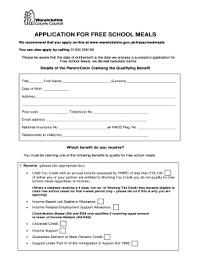 printable free printable jsa forms edit fill out u0026 download