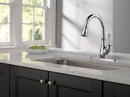 moen solidad kitchen faucet 100 moen solidad kitchen faucet moen faucet reviews buying