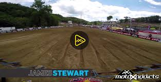 james stewart news motocross motoxaddicts motocross and supercross news videos page 68