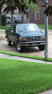 Ford Diesel Truck Body Styles - 26 best 1988 ford images on pinterest ford trucks lifted trucks