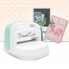dream cut machine 1pc