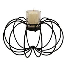 candle holder archives lancar sari