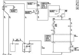 2007 saturn aura stereo wiring diagram 3 speed 4 wire fan switch