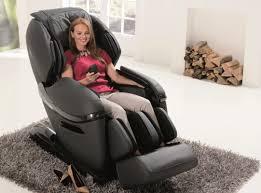 Massage Chair Thailand Massage Chair Casada