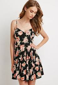 best 25 black floral dresses ideas on pinterest floral sleeved