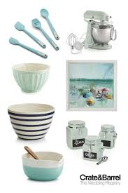 bridal registry gifts 27 best wedding registry favorites images on wedding