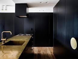 kitchen cabinet layout ideas kitchen design ideas photo gallery
