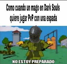Dark Souls Memes - aceptenn dark souls meme by felixjr memedroid