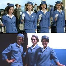 Pan Halloween Costume 43 Uniforms Images Military Uniforms Nurse