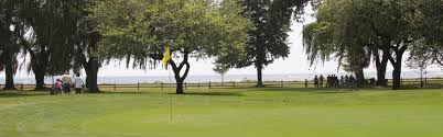 Kensington Metropark Map Huron Clinton Metropark Golf Courses U2013 Huron Clinton Metropark