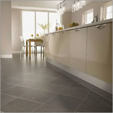 tile floor ideas for kitchen 115 best flooring images on homes tile flooring and