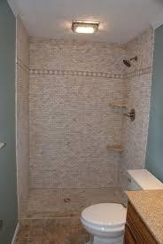 Home Bathroom Ideas - mobile home bathroom ideas home office