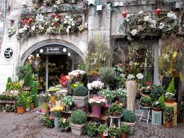 florist shop wedding flower shop wedding corners