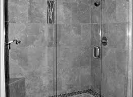 Shower Stall Tile Designs Shower Stalls Shower Fittings Shower - Bathroom shower stall tile designs