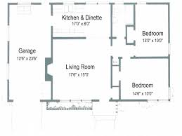 house plan bedroom bath car garage plans kerala style 2 stupendous