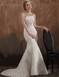 1920 style wedding dresses 1920 wedding dress wedding ideas