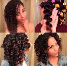 alma legend hair does it really work 25 best amla oil images on pinterest amla oil black hair and