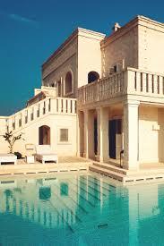 summer home decor sky home sun travel house indian henna arabic