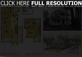 total 3d home design software architectures home designs plans indian house designs and floor