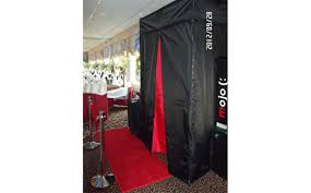 mojo photo booth photo booth elegance the premier photo booth of new jersey for