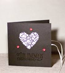 verpackungen fã r hochzeitsgeschenke cd verpackung packaging stempeln craft basteln stin https