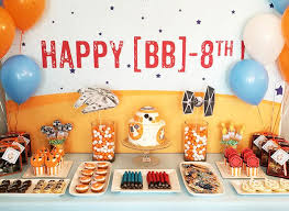 wars birthday party ideas 13 best wars birthday party ideas images on bb