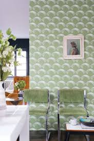 Interior Green 1383 Best Green Interiors And Exteriors Images On Pinterest