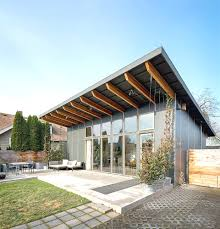 100 shed roof design exterior design how to build a gambrel shed roof design emejing shed roof house designs modern contemporary amazing