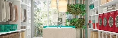 Decor Home Design Mogi Das Cruzes