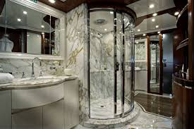 beautiful bathroom beautiful bathroom design beautiful bathrooms home design ideas set
