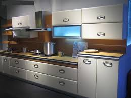 Kitchen Cabinet Doors With Frosted Glass by Kitchen Frosted Glass Kitchen Cabinet Doors Kitchen Corner