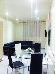louer une chambre de appartement chambre à louer dans bel appartement au centre ville de