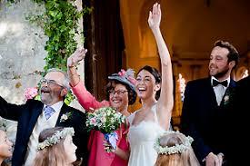 loison traiteur archives photographe mariage en normandie caen - Loison Mariage