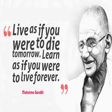 quotes by mahatma gandhi in gujarati 100 learning quotes by mahatma gandhi quotes archives page