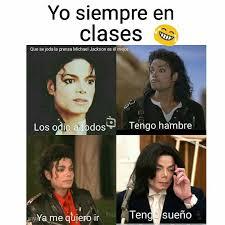 Memes De Michael Jackson - pin by daniela jackson on michael jackson pinterest michael
