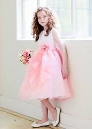 special occasion dresses dress yp