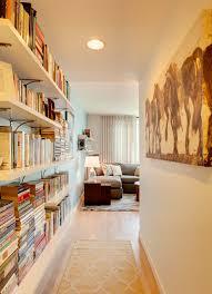 Decorative Bookshelves by Decorative Shelf Brackets Kitchen Shabby Chic With Cookbooks