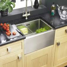 Kitchen Double Bowl No Hole Undermount Stainless Steel Sinks For - Best kitchen sinks undermount