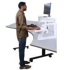 ergonomics where can you purchase a stand up desk in chennai