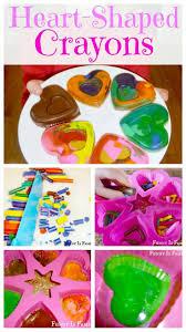 129 best crafty stuff images on pinterest kids crafts children