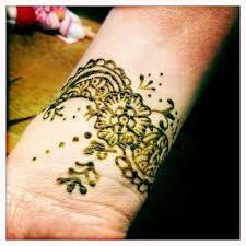 best 25 henna recipe ideas on pinterest henna diy diy henna