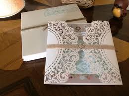 impressive wedding invitation box theruntime com