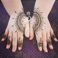 hire hiral henna michigan henna tattoo artist in ypsilanti