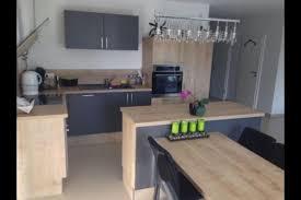 küche mit esstisch beautiful kche mit esstisch ideas ideas design livingmuseum info