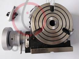 rotary table for milling machine cnc rotary table index 12 rotary table for milling machine buy 12